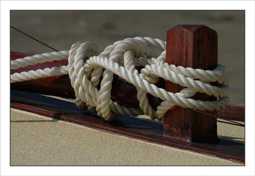 BLOG-DSC_1089-cordage petit voilier