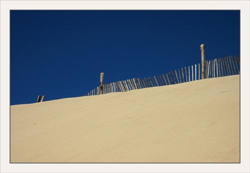 BLOG-DSC_1119-barrière crête dune Pyla