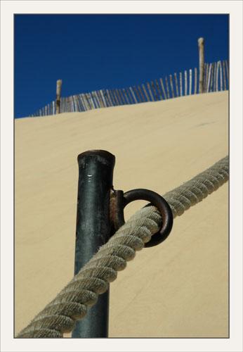 BLOG-DSC_1120-corde escalier dune Pyla
