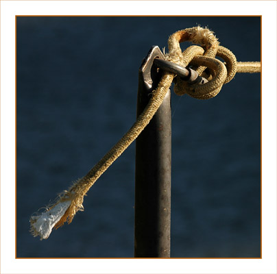 BLOG-DSC_1213-corde garde fou
