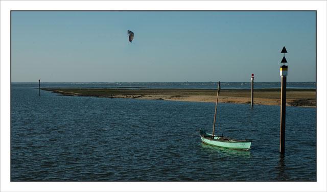 BLOG-DSC_1216-pinassotte voile et kite surf port Canal
