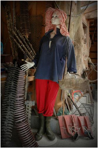 BLOG-DSC_1253-costume parqueuse arcachonnaise