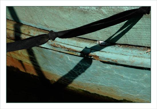 BLOG-DSC_1397-ombre sur coque verte