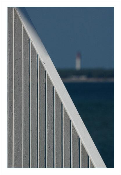 BLOG-DSC_1503-rambarde et phare Cap Ferret