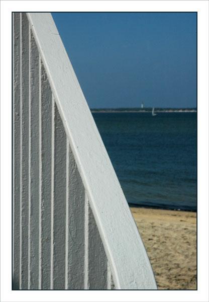 BLOG-DSC_1508-rambarde, plage et phare Cap Ferret