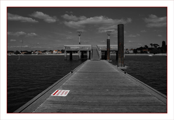 BLOG-DSC_1623-ponton et bout de jetée Andernos N&Rouge