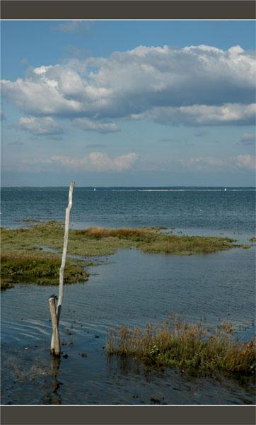 BLOG-DSC_1674-piquet Meyran, Bassin et nuages