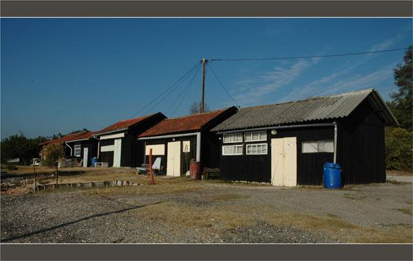 BLOG-DSC_1727-cabanes Aiguillon lapin blanc