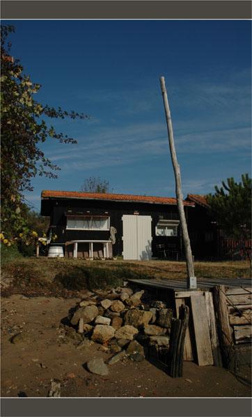 BLOG-DSC_1728-ponton piquet et cabane Aiguillon lapin blanc