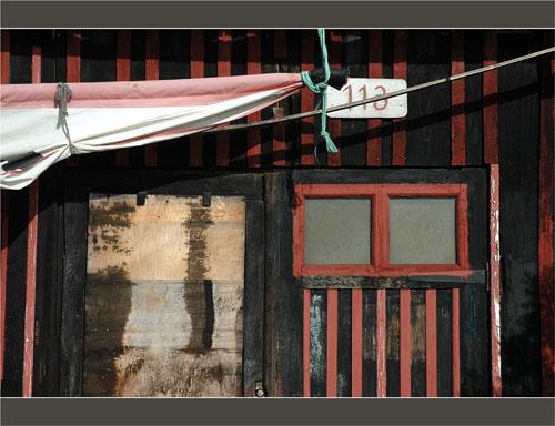BLOG-DSC_1731-cabane 113 Aiguillon lapin blanc