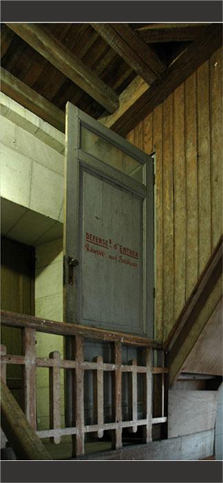 BLOG-DSC_1748-accès escalier clocher