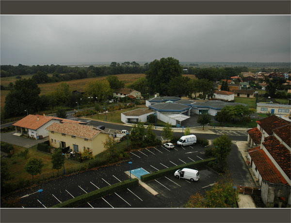 BLOG-DSC_1764-Nord, maternelle, foyer, aumonerie, vers port parc ornitho et plaines