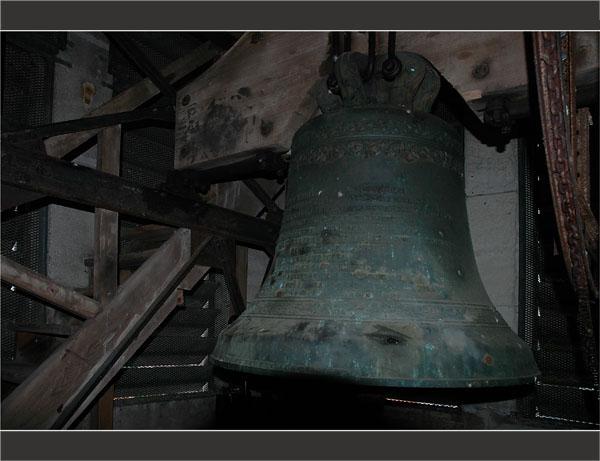 BLOG-DSC_1773-cloche St André du Teich
