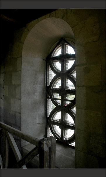 BLOG-DSC_1776-lucarne clocher St André