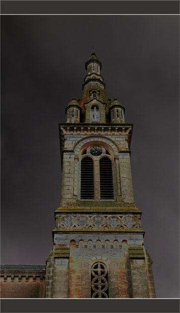 BLOG-DSC_1781-clocher St André du Teich filtre S