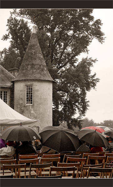 BLOG-DSC_1808-tour Ruat et parapluies