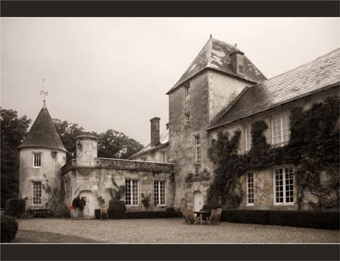 BLOG-DSC_1830-château Ruat le Teich