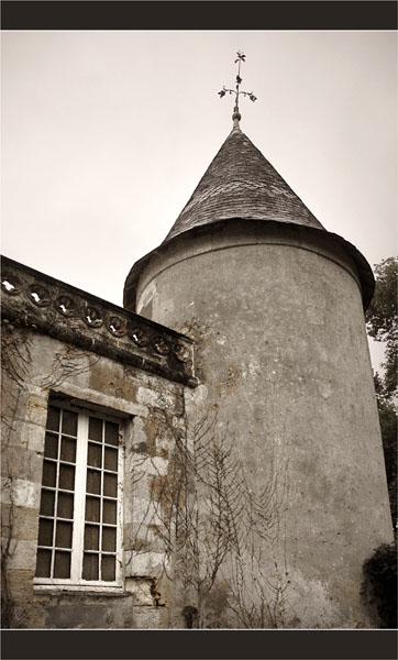 BLOG-DSC_1834-tour nord château Ruat