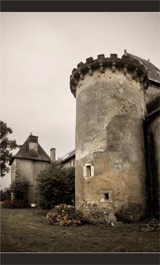 BLOG-DSC_1835-tours nord château Ruat