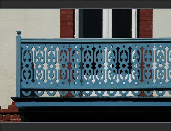 BLOG-DSC_1964-balcon villa l'ensoleillée
