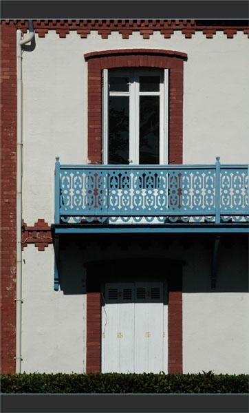 BLOG-DSC_1966-balcon villa l'ensoleillée