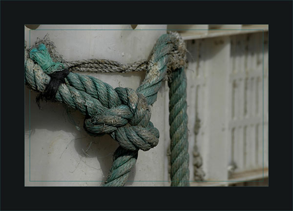 BLOG-DSC_2063-corde verte caisse blanche