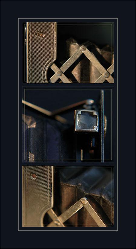 BLOG-DSC_2078-79-81-boîtierr viseur et soufflet Kodak