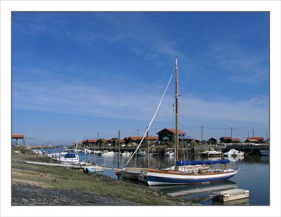 BLOG-IMG_1428-Argo II port Larros