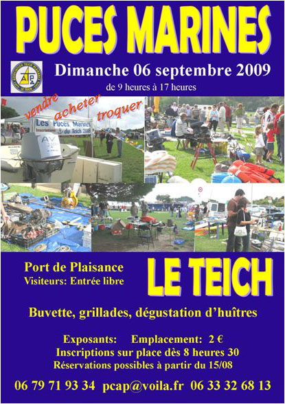 puces-Marines-Le-Teich-2009