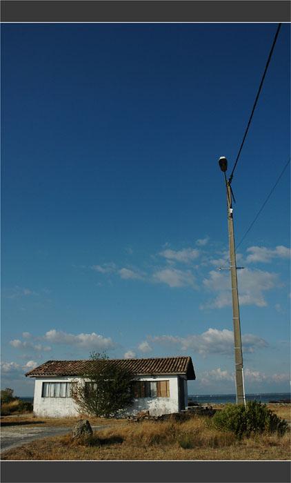 BLOG-DSC_1717-réverbère cabane Meyran Est Couleur