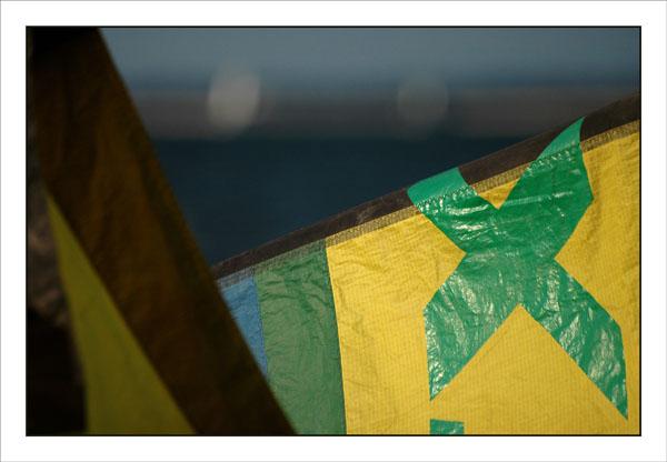 BLOG-DSC_2113-voile kite surf et voiliers