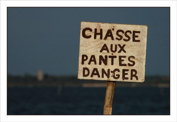 BLOG-DSC_2114-chasse aux pantes port du Canal, face Audenge