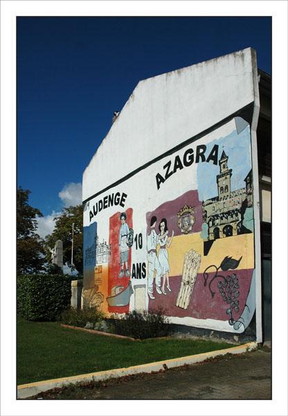 BLOG-DSC_2131-fresque Audenge Azagra