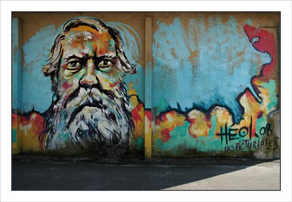 BLOG-DSC_2133-fresque EVDB Héol 08 Picturiales Audenge