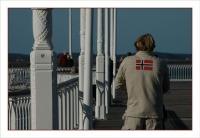 BLOG-DSC_2242-Norvégien jetéeThiers