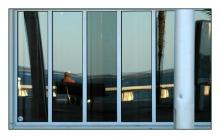 BLOG-DSC_2248-reflet front de mer palais des congrès