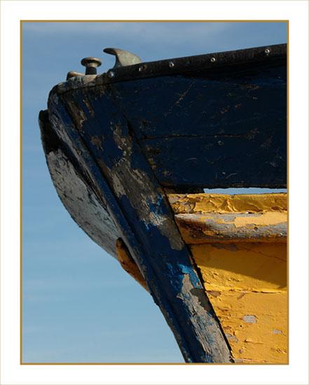 BLOG-DSC_2547-proue bateau Marcel Carrère construction navale Gujan-Mestras