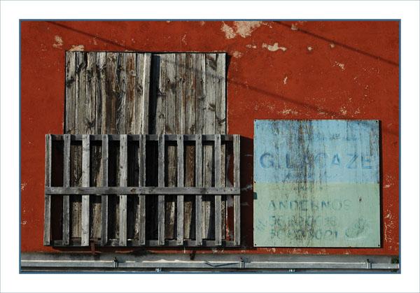 BLOG-DSC_2553-façade Lacaze port Andernos