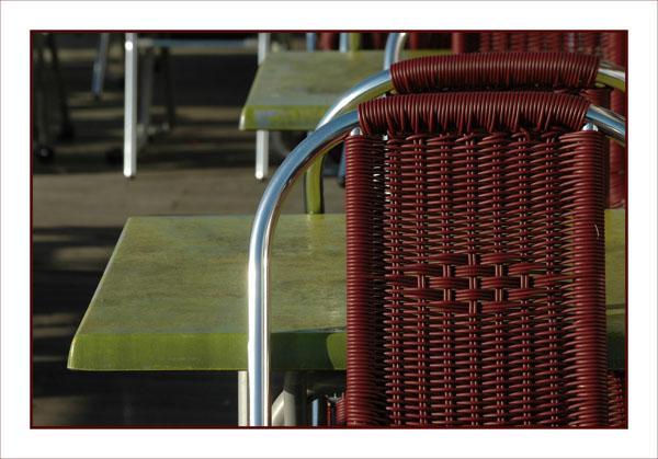 BLOG-DSC_2554-chaises terrasse Huguette