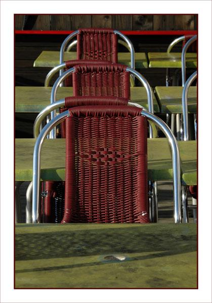 BLOG-DSC_2558-chaises terrasse Huguette