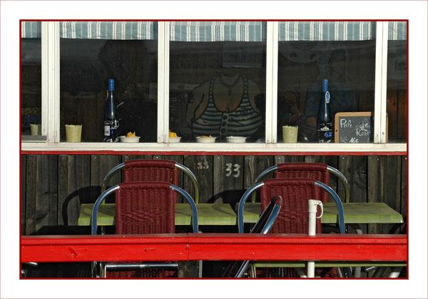 BLOG-DSC_2560-terrasse Huguette