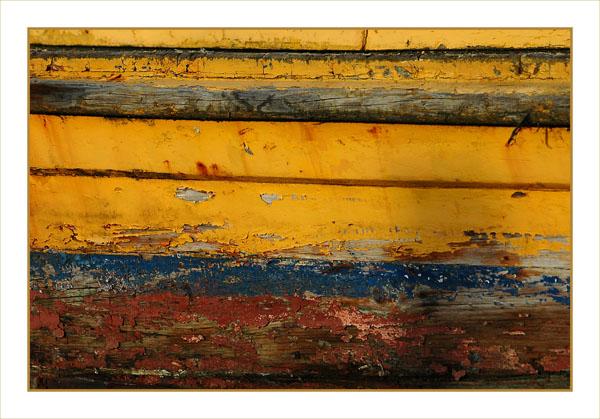 BLOG-DSC_2591-coque jaune bleue rouge
