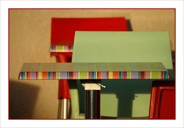 BLOG-DSC_2598-table bistrot multicolore