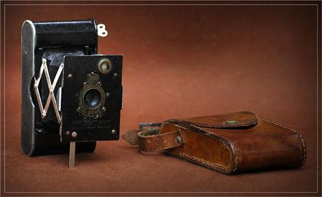 BLOG-DSC_5303-Kodak 1914