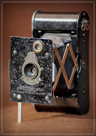 BLOG-DSC_5318-Kodak trois quart face