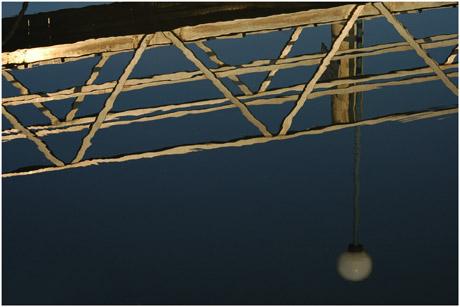 BLOG-DSC_5486-reflet ponton réverbère