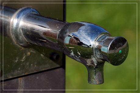 BLOG-DSC_5566-robinet port des Tuiles