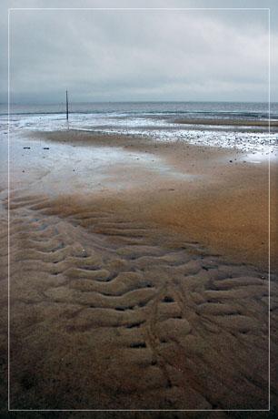 BLOG-DSC_5717-sable et Bassin sous grisaille