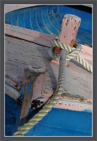 BLOG-DSC_6910-barque bleue et rose