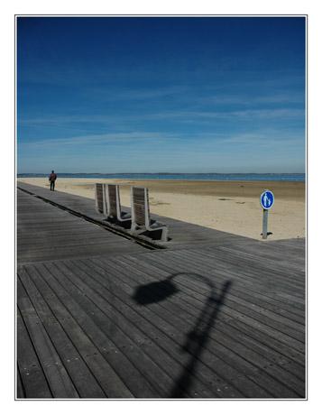 BLOG-DSC_8022-promenade caillebotis et passant